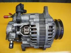 Генератор. Mazda Titan Двигатели: TF, TM, HA, VS, SL