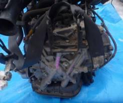 Продажа АКПП на Toyota VITZ SCP90 2SZ-FE K410-05A