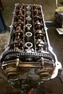 Двигатель ДВС  BMW m54B30  306s1  по частям