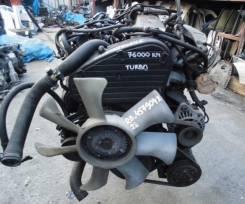 Продажа двигатель на Nissan Safari 60 RD28T