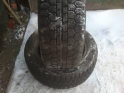 Dunlop Bb490. Всесезонные, износ: 10%, 2 шт