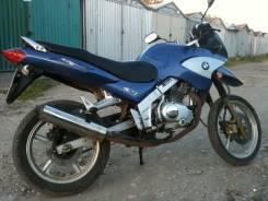 Yamaha XT 200. 200куб. см., исправен, птс, с пробегом