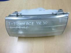 Продаётся фара левая Toyota TOWN ACE   28-31L