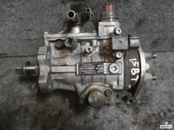 Топливный насос высокого давления. Toyota Toyoace, BU400, BU430, BU420, BU410 Toyota Dyna, BU340, BU400, BU410, BU420, BU430, BU300 Toyota Coaster, BB...