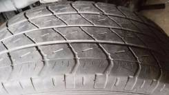 Goodyear Wrangler HP All Weather. Летние, 2006 год, износ: 50%, 1 шт
