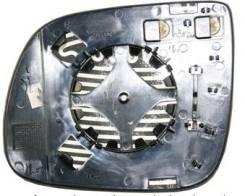 Зеркало заднего вида боковое. Audi Q7