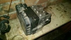 Блок abs. Lexus GS350, GRS190 Lexus GS300, GRS190 Двигатель 3GRFSE