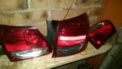 Стоп-сигнал. Lexus: GS460, GS350, GS300, GS430, GS450h Двигатели: 3GRFE, 3GRFSE, 2GRFSE, 3UZFE, 1URFSE