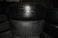 Dunlop SP Winter Sport 3D. Всесезонные, износ: 30%, 4 шт