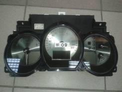 Панель приборов. Lexus GS460, GRS190 Lexus GS300, GRS190 Lexus GS430, GRS190 Lexus GS30 / 35 / 43 / 460, GRS190, GRS191 Двигатель 3GRFSE