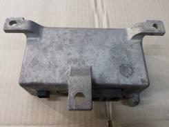 Блок управления рулевой рейкой. Mitsubishi Colt, Z27A Двигатель 4G15