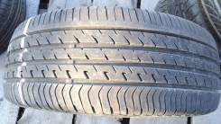 Dunlop Veuro VE 303. Летние, 2013 год, износ: 10%, 1 шт