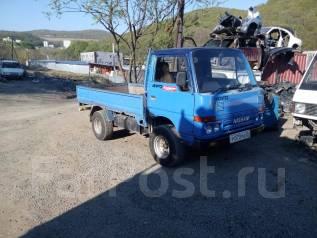 Прокат, аренда грузовиков 4WD,2WD (без водителя), категории *В* .
