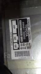 Блок управления двс. Toyota Vista, SV43 Toyota Camry, SV43 Двигатель 3SFE