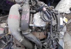 Продажа двигатель на Toyota LITE ACE CR22G 3CT 2645891