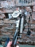 Педаль ручника. Toyota Vista, SV40, SV30, SV41, SV35, SV42, SV32, SV43, SV33 Двигатели: 3SGE, 3SFE, 4SFE