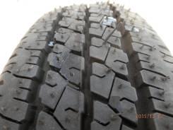 Dunlop DV-01. Летние, 2013 год, без износа, 6 шт