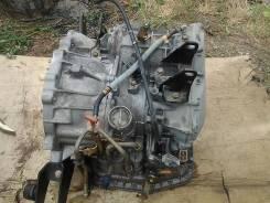 Автоматическая коробка переключения передач. Toyota Corona Premio Двигатель 7AFE