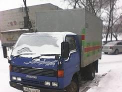 Mazda Titan. Продаётся грузовик мазда титан, 3 455 куб. см., 2 000 кг.