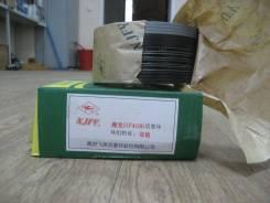 Кольца поршневые. Fukai ZL 926