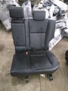Сиденье. Toyota RAV4