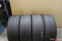 Bridgestone Potenza RE050A. летние, 2013 год, б/у, износ 20%