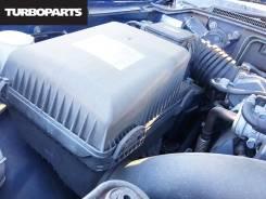 Корпус воздушного фильтра. Mitsubishi Pajero, V63W, V73W, V65W, V75W, V78W, V77W, V68W Двигатели: 6G74, 6G74 GDI