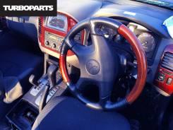 Колонка рулевая. Mitsubishi Pajero, V63W, V73W, V65W, V75W, V78W, V77W, V68W Двигатели: 6G74, 4M41, 6G75, 6G72