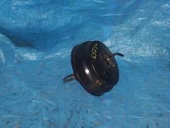 Вакуумный усилитель тормозов. Mazda Premacy, CP8W