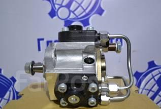Топливный насос высокого давления. Hyundai HD