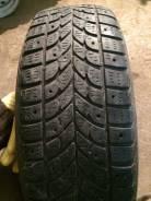 Bridgestone WT17. Зимние, шипованные, износ: 60%, 1 шт