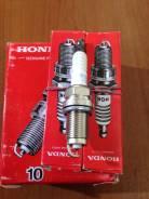 Свеча зажигания. Honda: Legend, Elysion, Inspire, Accord, Civic, Odyssey, Element, Accord Tourer, Stepwgn Двигатели: J35A8, K24A3