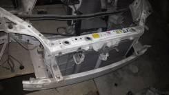 Рамка радиатора. Toyota Platz, SCP11, NCP12