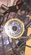 SRS кольцо. Audi: A3, A4, A5, A6, A8, Q5, Q7