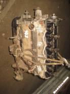Двигатель б/у 4D55 2.3 л Pajero 1 1982-1990 по запчастям