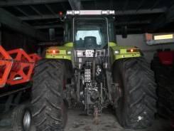 Claas Atles 946 RZ, 2008. Трактор Claas Atles 946 RZ