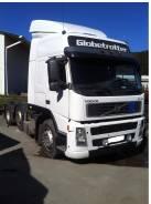 Volvo FM 12. Продам грузовик, 12 130куб. см., 30 000кг., 4x2