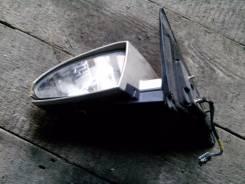 Зеркало заднего вида боковое. Nissan Primera, HP12, TP12