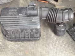 Патрубок воздухозаборника. Suzuki Escudo, TD94W, TD54W, TA74W