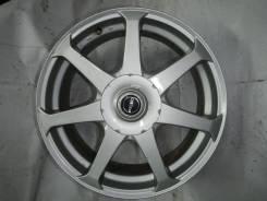 Bridgestone FEID. 7.5x17, 10x114.30, ET38, ЦО 73,1мм.