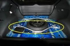 Распорка. Subaru Impreza, GH8, GRB Subaru Forester, SH