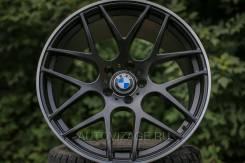 BMW. 10.0/11.0x20, 5x120.00, ET40/37. Под заказ