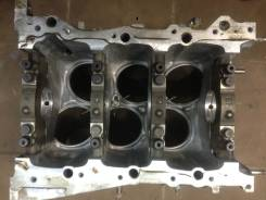 Кольца поршневые. Toyota: RAV4, Mark X, Vellfire, Alphard, Estima Lexus RX450h, GYL10, GYL16, GGL10, GGL15, GYL15 Lexus RX350, GYL16, GYL15, GGL15, GG...