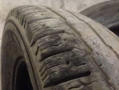 Michelin Agilis X-ICE North. Зимние, шипованные, износ: 60%, 1 шт