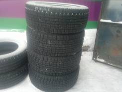 Goodyear Ice Navi Hybrid Zea. Зимние, без шипов, износ: 10%, 4 шт