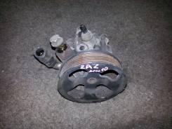 Гидроусилитель руля. Toyota Ipsum, ACM21 Двигатель 2AZFE