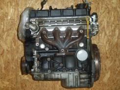 Двигатель в сборе. Suzuki Chevrolet Cruize Daewoo Kalos. Под заказ