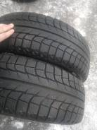 Michelin X-Ice Xi2, 215/65R16