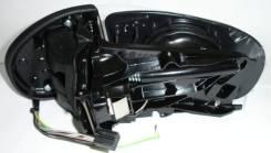 Зеркало заднего вида боковое. Mercedes-Benz W203