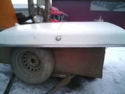 Замок багажника газ 24 Волга